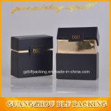 De gouden Vakjes van de Gift van het Karton van de Opslag van het Document van de Kaart