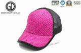 Новая бейсбольная кепка сетки сторновки типа 2016, шлем водителя грузовика сторновки