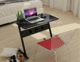 Стол компьютера деревянного диктора высокого качества самомоднейший (BR-CMT58)