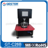 높이 압력 자동 귀환 제어 장치 액체정역학 헤드 검사자 (GT-C26B)