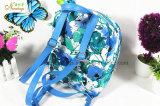 Новый Backpack женщин Backpack PU способа прибытия