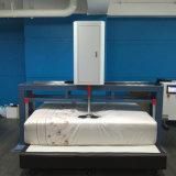 Probador de la durabilidad del rebote de la espuma del colchón de Gt-L11 Cornell