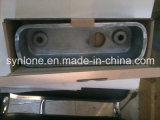De aluminio a presión la cubierta de la fundición para la pieza de automóvil