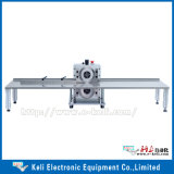 V Cut Machine PCB Separator Machine PCB V Cutter Machine CNC Router