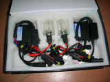 Xenon HID Auto Lighting Kit H1 H3 H4 H7 H8 H9 H11 9005 9006