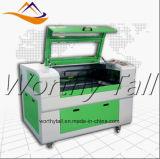 Fácil de operar la máquina de flexión de la máquina de alabeo de la cuchilla