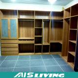 Оптовая мебель дома шкафа шкафа (AIS-W003)