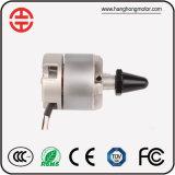 мотор эпицентра деятельности DC 2300kv/3200kv для трутня Helicoptor Model/RC