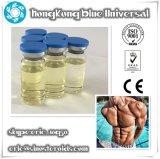 高い純度のOxandrolonesの注射可能な同化口頭ステロイドAnavar 50