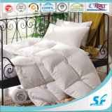 200GSM Microfiber Filling Super Soft Quilts per Hotel e Home Used