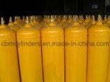 Fabriek-prijs de Cilinders van het Acetyleen 60L