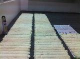Gomma piuma di poliuretano calda della costruzione di vendita con buona qualità