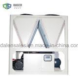 공기에 의하여 냉각되는 나사 (열 펌프) 냉각장치