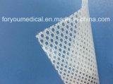 Nuovo strato avanzato Premium del contatto della ferita del silicone di cura della ferita