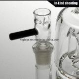 Стекло изготовления Китая Designbest 2016 продавая трубу стекла трубы стеклянной трубы водопровода высокорослую стеклянную
