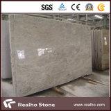 Brames blanches Polished de granit de Kashimir