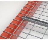 Провод Mesh Decking для Selective Pallet Rack