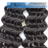 100%Human 브라질 Girl Virgin Hair