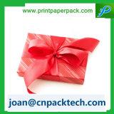 Hochzeits-Geschenk-Pappeherrlicher Paperable Kasten
