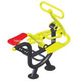 Daruble Removable Outdoor Fitness para Sale (A-03410)