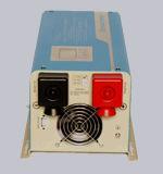 1.5kw weg vom Rasterfeld-Sonnenenergie-Inverter für Sonnenenergie-Beleuchtungssystem
