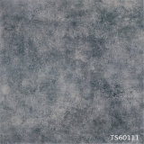 Telha rústica do cimento do revestimento do material de construção para a decoração (600X600mm)