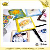 Kundenspezifisches pädagogisches Geschichtenerzählen-Spiel Cards&Games für Kinder