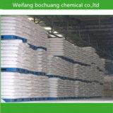 Bicarbonato de sódio químico da cinza de soda do CAS 144-55-8