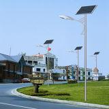 Project Geleid Ce, ISO9001 Goedgekeurde LEIDENE ZonneStraatlantaarn (js-A20158160)