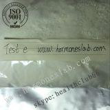 Polvo blanco de Enanthate CAS 315-37-7 esteroide sano de la testosterona del Bodybuilding