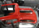 De plastic Fabriek van de Vorm van de Stoel voor in openlucht (LY160722)