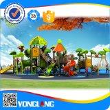 Kind-lustiges Spiel-Spielzeug des Lala Waldserien-Spielplatz-Geräten-Yl-L171