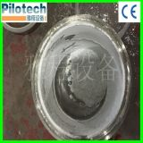 Cer-kleiner Labormilch-Spray-Trockner (YC-015)