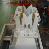 Nettogewicht-Typ geöffnete Pocket Kleber-Mörtel-Füllmaschine