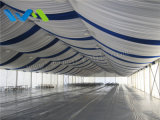 20X100m Large Outdoor Event Tent für Car Messe und Conferences