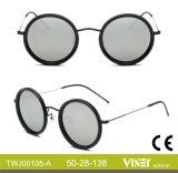 Vollständige Verkaufs-neue Form polarisierte Sonnenbrillen mit neuem Entwurf (105-C)