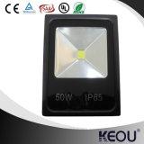 220V LEDプロジェクター2835 5730 SMD LEDのフラッドライト