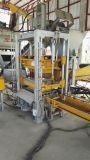 Gute Qualitätsblock, der Maschine, haltbaren hohlen Block herstellt Maschine, die meiste zuverlässige Block-Maschinen-Zeile herstellt