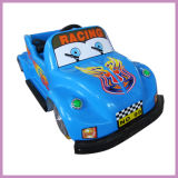 2014 neues Model Land Racing Car mit Carton Painting