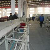 PPR Rohr-Strangpresßling-Produktions-Maschine mit Cer und ISO-Bescheinigung