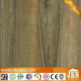 2016 بلاط جديد وصول نظرة خشبية الخزف المصقول (JM63061D)