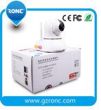 Drahtloses Überwachungskamera Indoor WiFi IP Camera mit APP Control