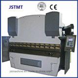 CNC van de Bijlage van het kabinet Buigende Machine (ZYB100T 3200)