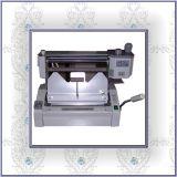 Carpeta de escritorio del pegamento de la máquina obligatoria del pegamento del manual 460m m (WD-460A)