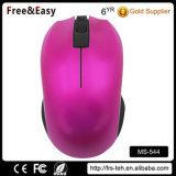 Preiswerteste Maus verdrahtete USB-Computer-Maus mit Rad