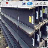Fascio dell'acciaio dolce H del carbonio del nero di buona qualità del fornitore della Cina