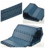 Пластичный сетчатый пояс Har 1000 цепного транспортера модульный