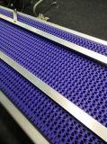 Pièces d'accessoires de convoyeur à chaînes de rouleau de système de bande de conveyeur