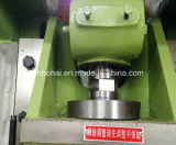 J23-63t Open-Type Tilting Power Press, Sheet Plate Hole Punching Machine, C Frame Power Press Metal