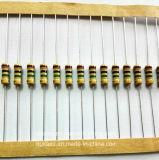 CF Rt Carbon Film Resistor